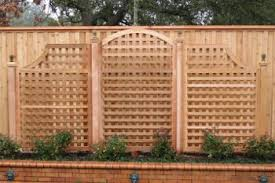 Trellis On Winged Garden Trellis Panel Wing Trellis Garden Trellises