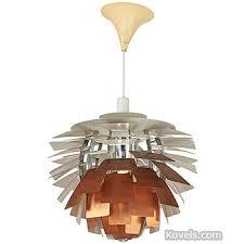 Artichoke Chandelier Antique Lamps Technology Price Guide Antiques U0026 Collectibles