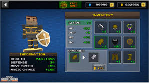 game get rich mod untuk android singleton soto magcloud