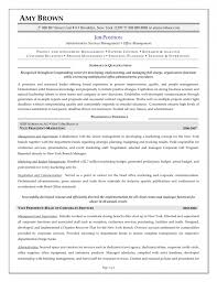 marketing sales resume banking and finance masters personal statement example of research