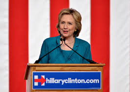Hillary Clinton Chappaqua Ny Address by Hillary Clinton U0027s Scandal Deepens The Washington Post