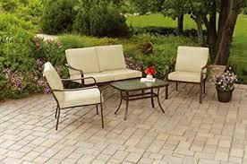 the 50 best patio furniture sets u0026 pieces