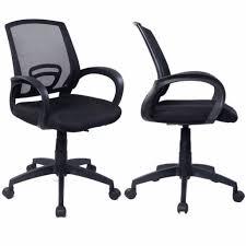 Buy Cheap Office Desk by Ergonomic Mesh Desk Chair Best Home Office Furniture Eyyc17 Com