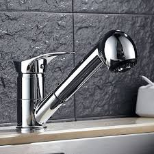 faucet high end kitchen faucets top rated kitchen faucets