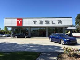 tesla dealership telsa will need to expand size of some stores tesla motors club