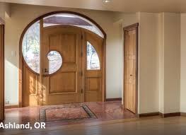 Main Door Designs For Home Emejing Home Main Door Design Photos Gallery Amazing Design Adam