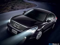 nissan altima price in india nissan teana discontinued in india due to poor response