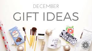 winsome design christmas gift ideas under 25 lovely decoration