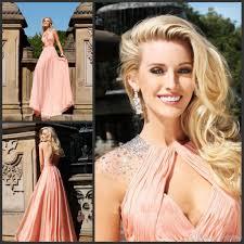 famous cocktail dress designers fashion dresses