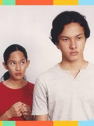 film untuk anak sma 5 film dengan kisah cinta anak sma yang paling romantis bikin baper