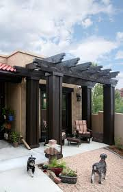 Decorative Coolers For The Patio 2094 best patio and outdoor spaces images on pinterest outdoor