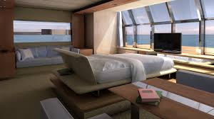 Boat Interior Design Ideas Home Design Ideas - Boat interior design ideas