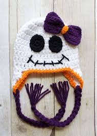 Crochet Newborn Halloween Costumes 25 Crochet Halloween Costume Ideas Crochet