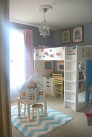 White Furniture Bedroom Ikea Top 25 Best Loft Bed Ikea Ideas On Pinterest Loft Bed Frame