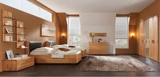 Schlafzimmer Komplett Holz Schlafzimmer Komplett Set