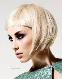 hair finder short bob hairstyles image result for short fringe bob cuts pinterest short bobs