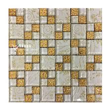 kitchen backsplash tiles for sale discount brick tile kitchen backsplash 2017 brick tile kitchen