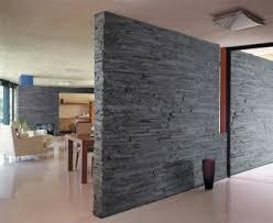 revetement mural cuisine revêtement mural décoration sol et mur applic résine33 fr