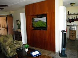 freshly renovated corner studio with ocean vrbo