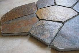 slate roofing slate flooring slate paving slate tile