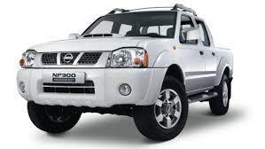 nissan trucks black 2018 nissan hardbody 4x4 truck trims and prices 2019 auto suv