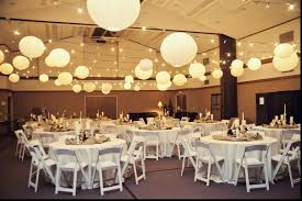 Home Hall Decoration Pictures by Hall Decoration Ideas For Wedding Gallery Wedding Decoration Ideas