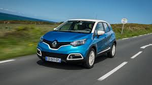 captur renault black first drive renault captur 1 5 dci 90 dynamique medianav energy