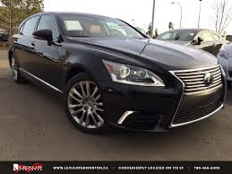 lexus hatchback black new black 2015 lexus ls 460 awd lwb prestige package review