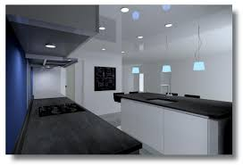 cuisine avis armony cuisine project objective units armony cucine kitchen and