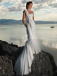 wedding dresses for abroad wedding dress material regarding warm wedding dress