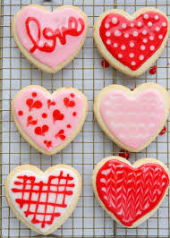 best 25 best royal icing recipe ideas on pinterest icing for