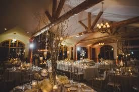 wedding arches michigan the homestead venue glen arbor mi weddingwire