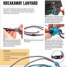simple paracord bracelet instructions images Paracord outdoor gear projects simple instructions png