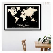 Ikea World Map Canvas by Ready To Hang Frames Pictures Ikea Diagram Collection World Map