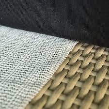 Non Slip Mat For Laminate Flooring Amazon Com Multipurpose Non Adhesive Shelf Liner Non Slip Rug