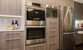 Sliding Door Kitchen Cabinet Kitchen Sony Dsc Kitchen Cabinets Upper Cool How To Paint