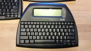 amazon com neo2 alphasmart word processor with full size keyboard