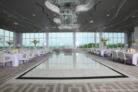 staten island wedding venues above staten island ny wedding venue