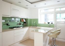 lime green kitchen canisters kitchen ideas tea coffee sugar canisters next kidkraft uptown