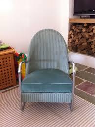 Lloyd Loom Bistro Table 27 Best Lloyd Loom Images On Pinterest Loom Wicker And Vintage