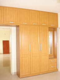 Bedroom Wardrobe Design by Best Comfortable Modular Wardrobe Design 2743