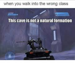 Funny Halo Memes - halo memes meme by meme phobia memedroid
