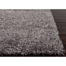 Solid Black Area Rugs Incredible Design Turquoise And Gray Area Rug Charming Ideas