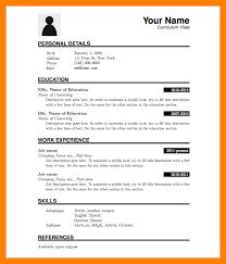 best resume paper good resume template notebook paper powerpoint