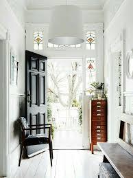 australian home decor beautiful ideas for the house pinterest interiors craftsman
