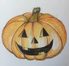 dea lenihan u0027s blog kids how to draw a slightly sophisticated