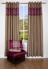 35 awesome curtain styles inspirations to make your home