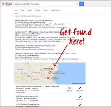 4 easy fixes to get consistent leads through your website
