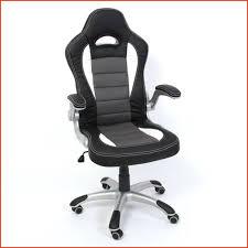 bureau cdiscount chaise bureau cdiscount fresh d coratif fauteuil gamer conforama de