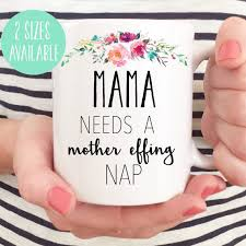 Baby Shower Tips For New Moms by 15oz New Mom Baby Shower Gift New Mom Gift Mama By Theprintedcup